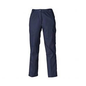 Pantalon de travail femme Dickies Redhawk