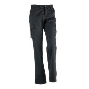 Pantalon de travail pour femme Athena Herock