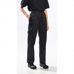 Pantalon Femme Portwest Treillis