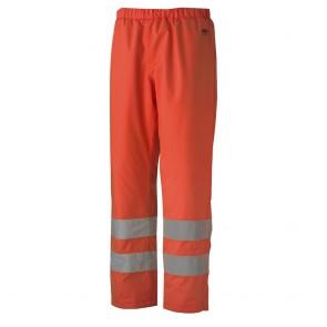 Pantalon de travail Alta Padded Helly Hansen - orange