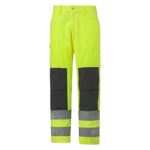 Pantalon Haute-Visibilité ALTA Helly Hansen