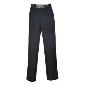 Pantalon de service London Portwest