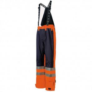Pantalon de pluie haute-visibilité Ludvika Helly Hansen