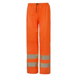 Pantalon Haute-visibilité NARVIK Helly Hansen
