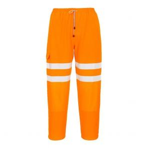 Pantalon jogging haute visibilité Portwest