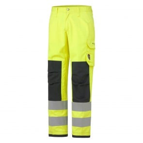 Pantalon haute-visibilité Ignifugé ABERDEEN Helly Hansen