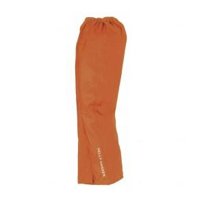 Pantalon de ciré Voss Helly Hansen
