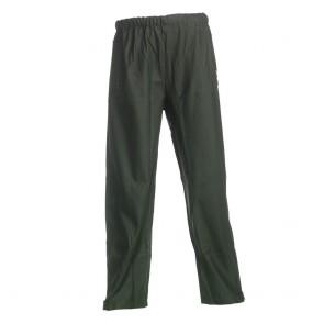 Pantalon de pluie Pontus Herock