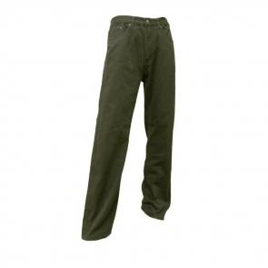 Jeans 5 poches Mexico LMA
