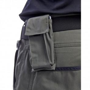 Pantalon de travail Paysagiste Blaklader polycoton