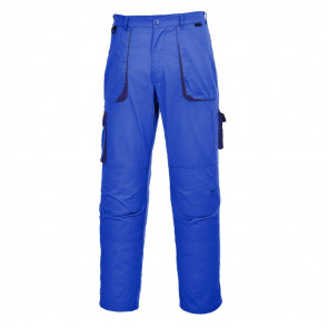 Pantalon de travail Texo Contrast Portwest