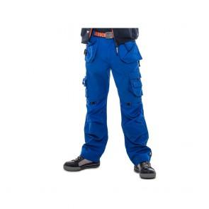 Pantalon de travail Experts Dagan Herock