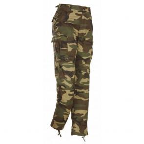 Pantalon de travail Army Parks
