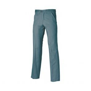Pantalon de travail Reaper Dickies Vert foncé