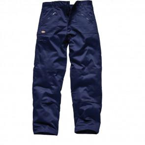 Pantalon de travail Redhawk multi-poches Dickies