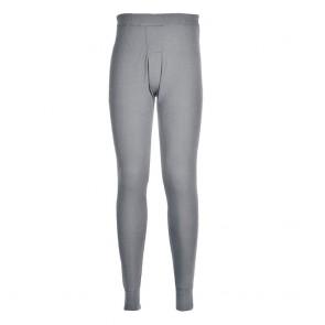 Pantalon thermique Portwest