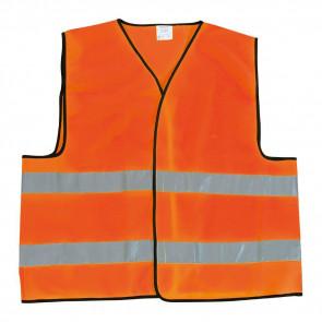 Gilet de sécurité fluoresccent LMA