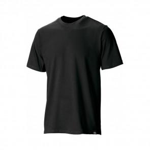 Tee-shirt de travail Dickies 100% coton