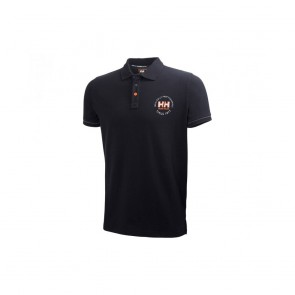 Polo de travail Helly Hansen Olso