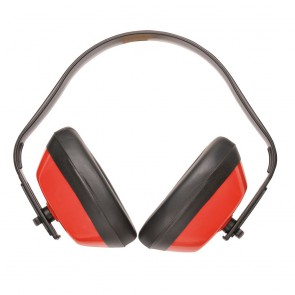 Casque anti-bruit Portwest Classic