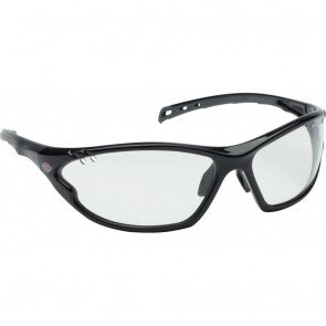 Lunettes de protection Dickies Unrestricted Vision Clair