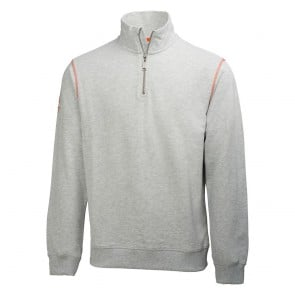 Pull de travail OXFORD HZ Helly Hansen