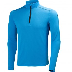 Polo CHELSEA ACTIVE HZ Helly Hansen Bleu coureur