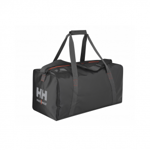 Sac de rivage imperméable Helly Hansen 100 % nylon