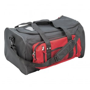 Sac de transport kitbag Portwest (50L)