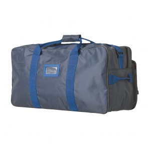 Sac de transport Portwest