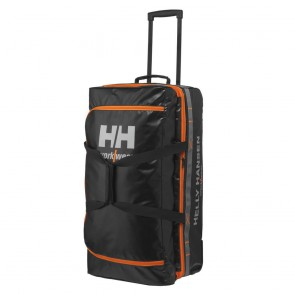 Sac Trolley 95L Helly Hansen