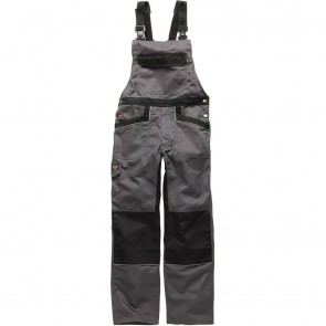 Salopette de travail Industry 260 Dickies