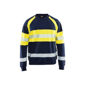 Sweatshirt multinormes Blaklader