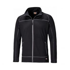 Sweat shirt zippé Dickies Laton