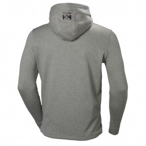 Sweat-shirt à capuche Helly Hansen Chelsea Evolution