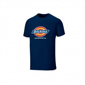 T-shirt de travail Dickies DENNISON