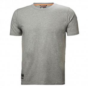 T-shirt Helly Hansen Chelsea Evolution