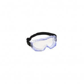 Lunette Masque Portwest Ultra Vista