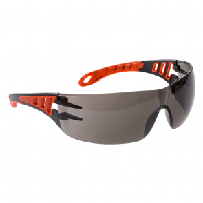 Lunette de protection Portwest Tech Look