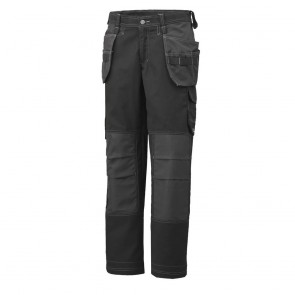 Pantalon de travail West Ham Construction Helly Hansen