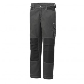 Pantalon de travail West Ham Helly Hansen