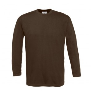 Tee-shirt de travail Exact B&C Pro
