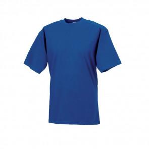 T-shirt de travail Russell