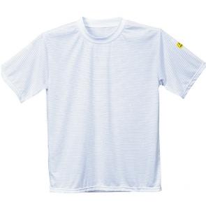 Tee Shirt antistatique ESD Portwest