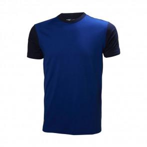 Cobalt / Bleu