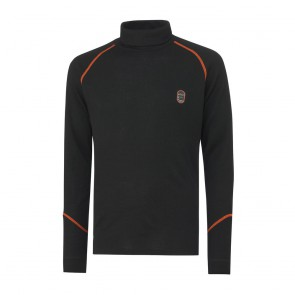 Tee-shirt à manches longues Fakse Helly Hansen
