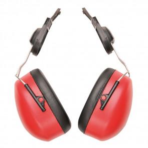 Protection auditive Endurance clip-on Portwest