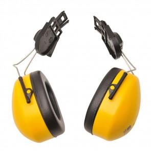 Protection d'oreilles clip-on Portwest