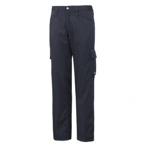 Pantalon de travail Durham Service Helly Hansen - Navy