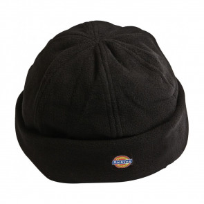 Bonnet polaire Dickies Docker